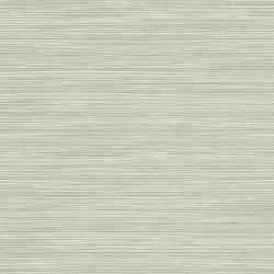 Обои Wallquest GEOTEX, арт. bw40914