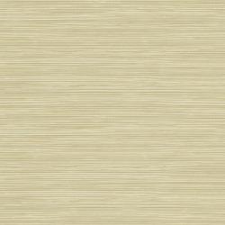 Обои Wallquest GEOTEX, арт. bw40915