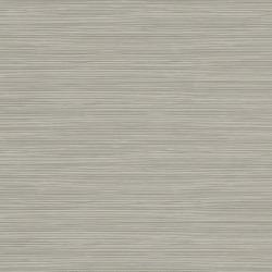 Обои Wallquest GEOTEX, арт. bw40916