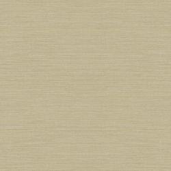 Обои Wallquest GEOTEX, арт. bw41001