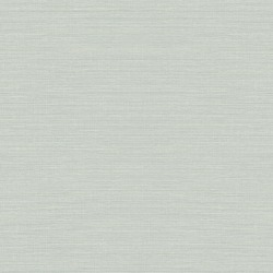 Обои Wallquest GEOTEX, арт. bw41002