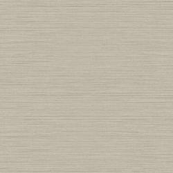 Обои Wallquest GEOTEX, арт. bw41004