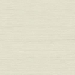 Обои Wallquest GEOTEX, арт. bw41005