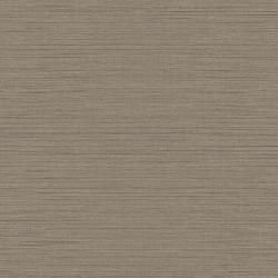 Обои Wallquest GEOTEX, арт. bw41006
