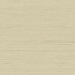Обои Wallquest GEOTEX, арт. bw41007