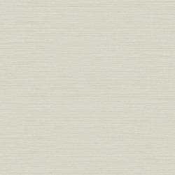 Обои Wallquest GEOTEX, арт. bw41008