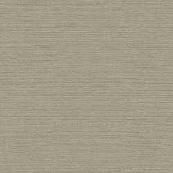 Обои Wallquest GEOTEX, арт. bw41009
