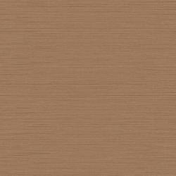 Обои Wallquest GEOTEX, арт. bw41011
