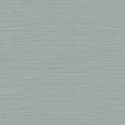 Обои Wallquest GEOTEX, арт. bw41014