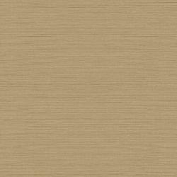 Обои Wallquest GEOTEX, арт. bw41015