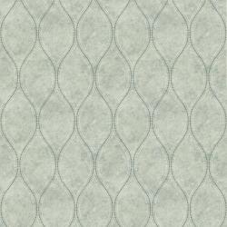 Обои Wallquest GEOTEX, арт. bw45204