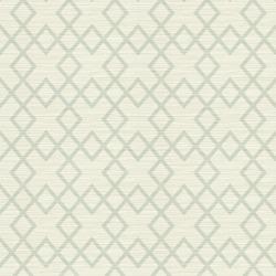 Обои Wallquest GEOTEX, арт. bw45404