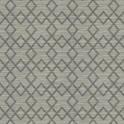 Обои Wallquest GEOTEX, арт. bw45405