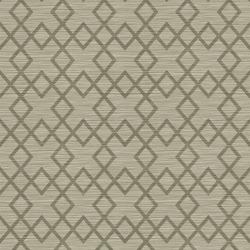 Обои Wallquest GEOTEX, арт. bw45406