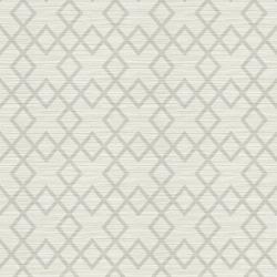 Обои Wallquest GEOTEX, арт. bw45408