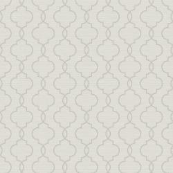 Обои Wallquest GEOTEX, арт. bw45508