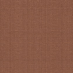 Обои Wallquest GEOTEX, арт. bw45601