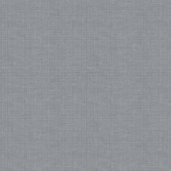 Обои Wallquest GEOTEX, арт. bw45602