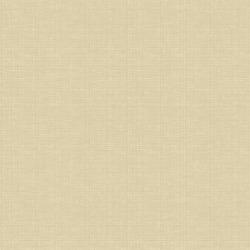 Обои Wallquest GEOTEX, арт. bw45605