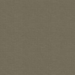 Обои Wallquest GEOTEX, арт. bw45606