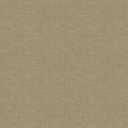 Обои Wallquest GEOTEX, арт. bw45607