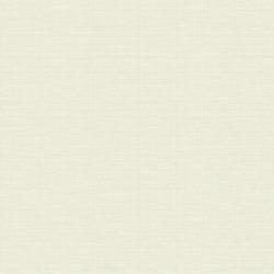 Обои Wallquest GEOTEX, арт. bw45608
