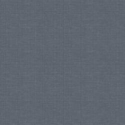 Обои Wallquest GEOTEX, арт. bw45612