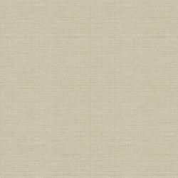 Обои Wallquest GEOTEX, арт. bw45615