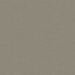 Обои Wallquest GEOTEX, арт. bw45618