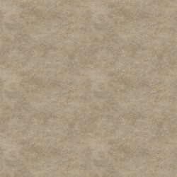 Обои Wallquest GEOTEX, арт. bw45701