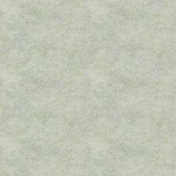 Обои Wallquest GEOTEX, арт. bw45704