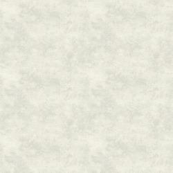 Обои Wallquest GEOTEX, арт. bw45705