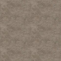 Обои Wallquest GEOTEX, арт. bw45706