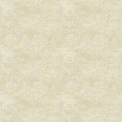 Обои Wallquest GEOTEX, арт. bw45707