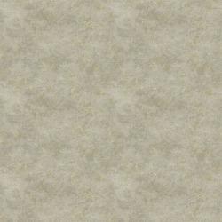 Обои Wallquest GEOTEX, арт. bw45708