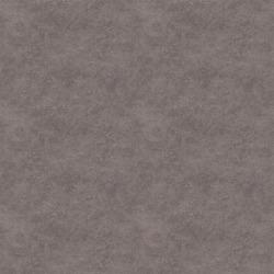 Обои Wallquest GEOTEX, арт. bw45709