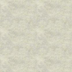 Обои Wallquest GEOTEX, арт. bw45715