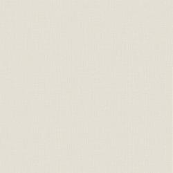 Обои Wallquest GEOTEX, арт. bw45800