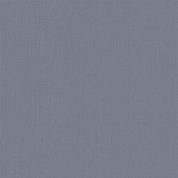 Обои Wallquest GEOTEX, арт. bw45802