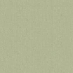 Обои Wallquest GEOTEX, арт. bw45804
