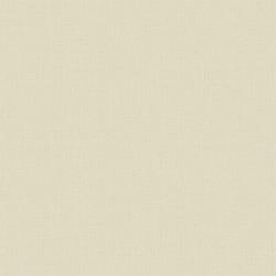 Обои Wallquest GEOTEX, арт. bw45805