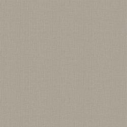 Обои Wallquest GEOTEX, арт. bw45806
