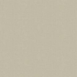Обои Wallquest GEOTEX, арт. bw45807