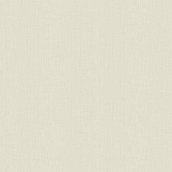 Обои Wallquest GEOTEX, арт. bw45808