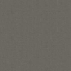 Обои Wallquest GEOTEX, арт. bw45810