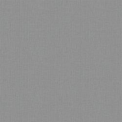 Обои Wallquest GEOTEX, арт. bw45812