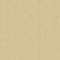 Обои Wallquest GEOTEX, арт. bw45815