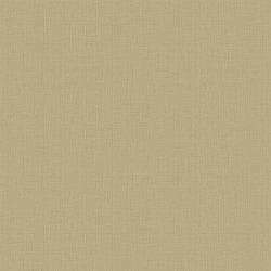 Обои Wallquest GEOTEX, арт. bw45825
