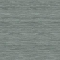 Обои Wallquest GEOTEX, арт. bw45902