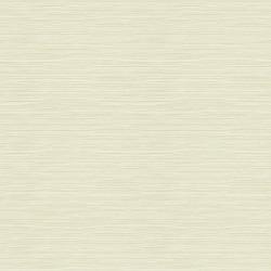 Обои Wallquest GEOTEX, арт. bw45904